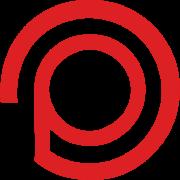 Primaco's Company logo